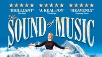 More Info AboutThe Sound of Music - Matinee