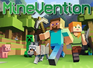 Minevention