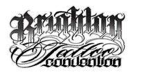 Brighton Tattoo ConventionTickets