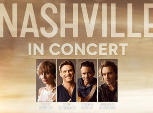 Nashville Tickets