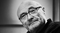 More Info AboutPhil Collins - Not Dead Yet: Live