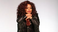 More Info AboutChaka Khan - Live In Concert