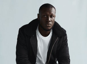 stormzy tickets - photo #29