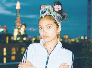 Joy Crookes Tickets