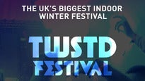 More Info AboutTWSTD Festival - 1st Weekend