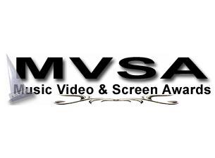 Black International Film Festival - Music Video & Screen AwardsTickets