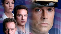 A Few Good Men Tickets
