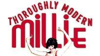 Thoroughly Modern Millie Tickets