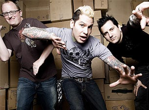 MXPXTickets