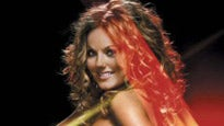 Geri Halliwell Tickets