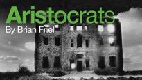 AristocratsTickets
