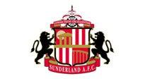 Sunderland FCTickets