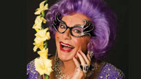 Barry Humphries Tickets