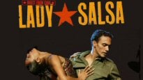 Lady Salsa Tickets