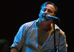Southside Johnny & the Ashbury Dukes Tickets