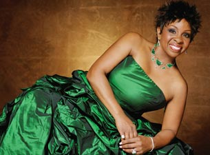 Gladys Knight Tickets