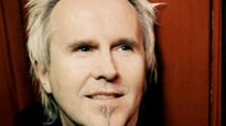 Howard Jones Tickets