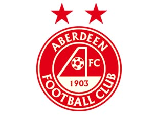 Aberdeen Football Club Tickets
