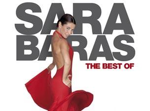 Sara BarasTickets