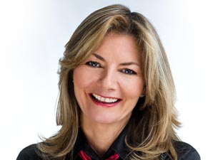 Jo Caulfield Tickets