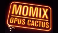 Momix Opus CactusTickets