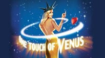 One Touch of Venus - Opera North Tickets