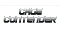 Cage Fighting Tickets