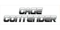 Cage FightingTickets