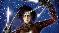 Matthew Bourne's Edward Scissorhands Tickets