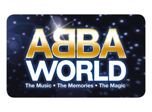 ABBAWORLD Tickets