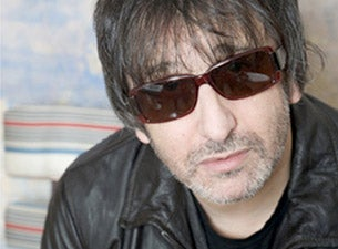 The Lightning Seeds Tickets
