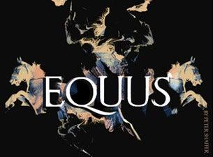 EquusTickets
