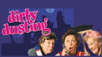Dirty Dusting Tickets
