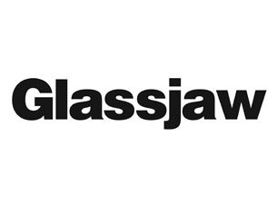 Glassjaw Tickets