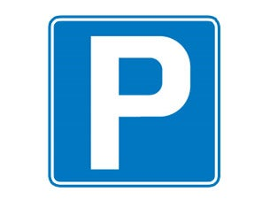Twickenham Car Parks Tickets