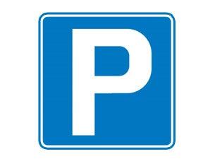Twickenham Car ParksTickets