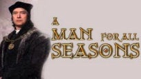 A Man for All Seasons Tickets