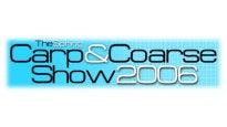 The Carp & Coarse ShowTickets
