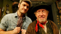 Steptoe and Son Tickets