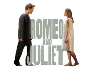 Romeo and JulietTickets