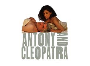 Antony and CleopatraTickets