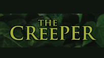 The CreeperTickets