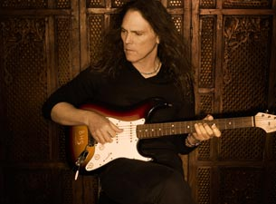 Timothy B Schmit Tickets