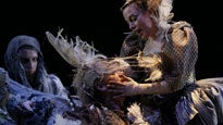 A Midsummer Night's Dream Tickets