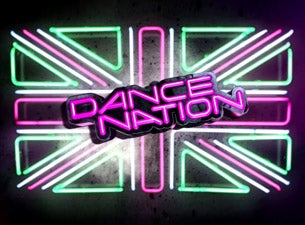 Dance Nation Tickets
