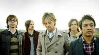 More Info AboutSwitchfoot