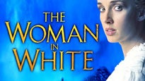 Woman In White Tickets
