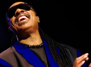 stevie wonder tickets favourite added you are in the loop for stevie ...