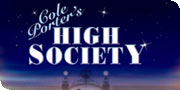 High SocietyTickets