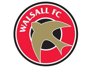 Walsall Tickets